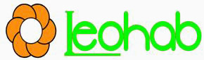 LEOHAB Enterprise Co.,Ltd
